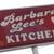 Barbara Lee's Kitchen