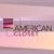 American Closet