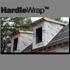San Antonio Roofing, Siding & Windows