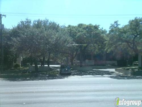 Garza-Bomberger & Associates - San Antonio, TX