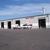 Truck Center Companies - Body Shop