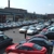 Front Street Auto Sales