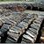 Lumber Jack's Quality Firewood & Mulch