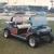 Golf Cart Outlet