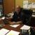 Allstate Insurance: David Wagner