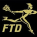 Flowers, FTD Member Florist