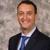 Allstate Insurance: Jeff Andrews