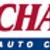 Merchant's Tire and Auto Service Center