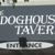 The Doghouse Tavern