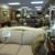 Bowser Furniture