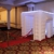716 Party Rental