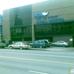 VAC West Animal Hospital
