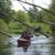 Clyde River Recreation