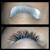 Luxurious Lashes by Amanda