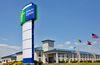 Holiday Inn Express WEST PLAINS, West Plains MO