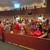 La Crescenta First Baptist Chr