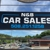 N&B Car Sales, Inc