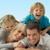 Nationwide Dental & Vision Insurance Market