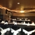 Celebrations Party/Event Rental Hall
