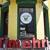 Club Timehri