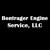 Bontrager Engine Service, L.L.C.