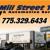 Mill Street Tire - MST Tire Center