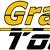USA Granite Tools