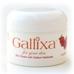 Gallixa LLC