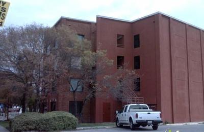 Spahn Law Firm PLLC - San Antonio, TX