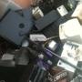 E-Waste & Scrap Metal Collections - San Jose, CA