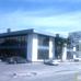 Danysh & Associates Inc