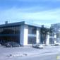 Danysh & Associates Inc - San Antonio, TX