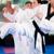Fusion Martial Arts School llc