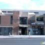 Anthony's Bail Bonds - Las Vegas, NV