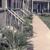 Jamesport Bay Suites