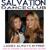 Salvation Nightclub - CLOSED