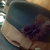 Duke & Duke Men's Dress Hat Shop