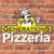 Generations Pizzeria