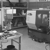 Machine Nunn CNC Shop