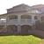 NJ Fiberglass Decks, LLC dba Hotcoat Fiberglass