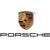 Zimbrick Porsche