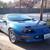Care-Free Auto Repair Inc