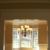 Villanova Cabinets and Stairs
