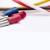 Advance Electric Inc