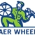 Baer Wheels