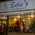 Zoie's Consignments