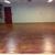 Epoxy Garage Floor Pros