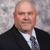 Casey Wassell: Allstate Insurance