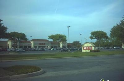 The HoneyBaked Ham Company - San Antonio, TX