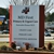 MDFirst Primary & Urgent Care
